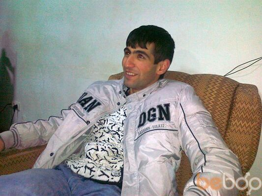 Фото мужчины SEX BOY, Ереван, Армения, 37