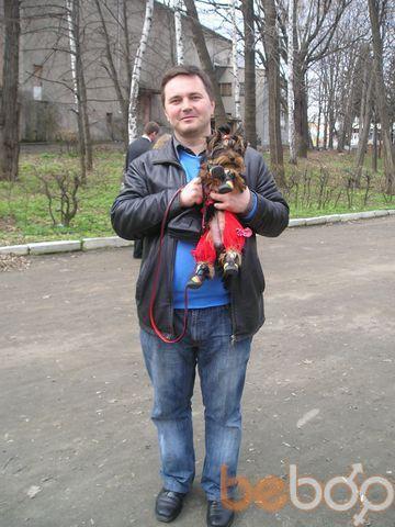 Фото мужчины Vovka, Киев, Украина, 38