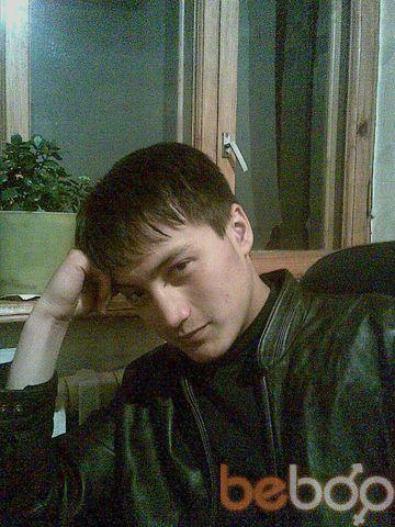 Фото мужчины shukha, Упсала, Швеция, 25