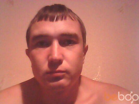 Фото мужчины никола, Колывань, Россия, 30