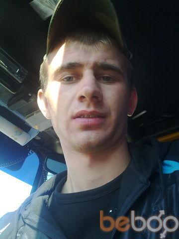 Фото мужчины alex, Гомель, Беларусь, 27