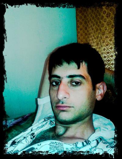 Фото мужчины Bairam, Тараз, Казахстан, 24
