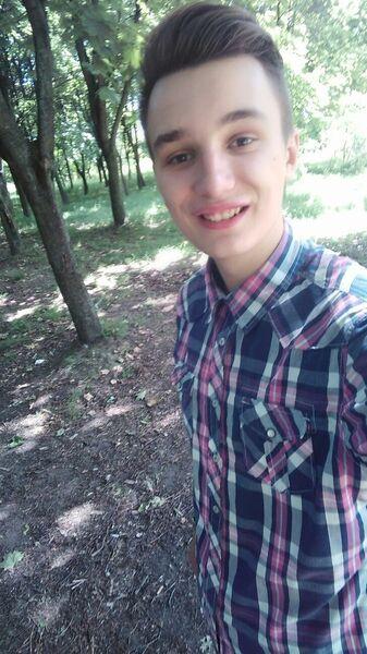 Фото мужчины Тимофей, Минск, Беларусь, 20