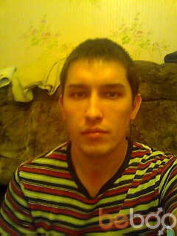Фото мужчины александр, Екатеринбург, Россия, 30
