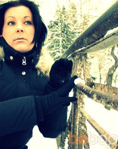 Фото девушки Снежинка, Санкт-Петербург, Россия, 40