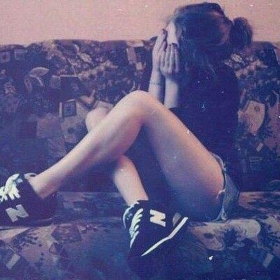 Фото девушки Кристина, Белогорск, Россия, 20