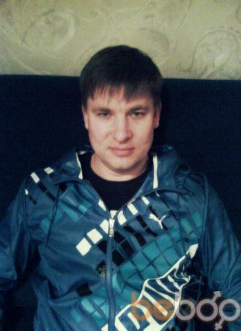 Фото мужчины хоккеист, Одесса, Украина, 45