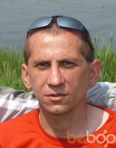 Фото мужчины 214365, Иваново, Россия, 39