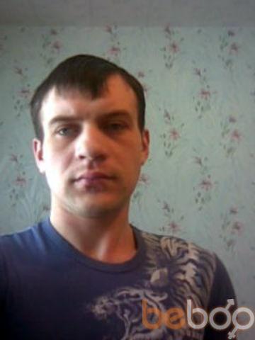 Фото мужчины leon24, Саранск, Россия, 29
