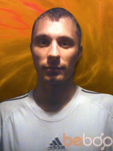 Фото мужчины oleg, Гомель, Беларусь, 31
