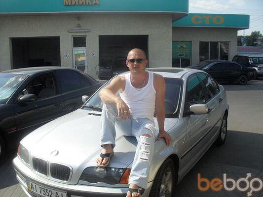 Фото мужчины Artur, Киев, Украина, 43