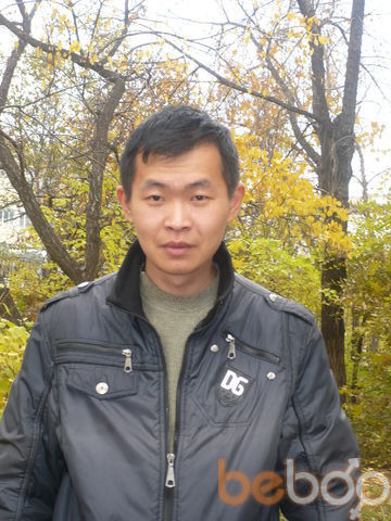 Фото мужчины Slavik, Алматы, Казахстан, 30