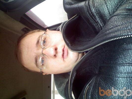 Фото мужчины strelok, Орел, Россия, 36