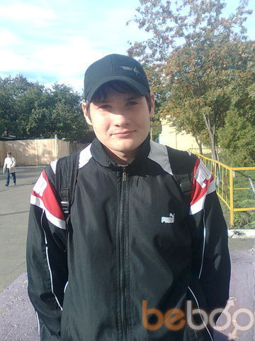 Фото мужчины АРТУР, Гомель, Беларусь, 26
