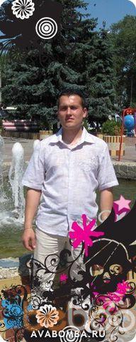 Фото мужчины SuperMen, Хмельницкий, Украина, 33