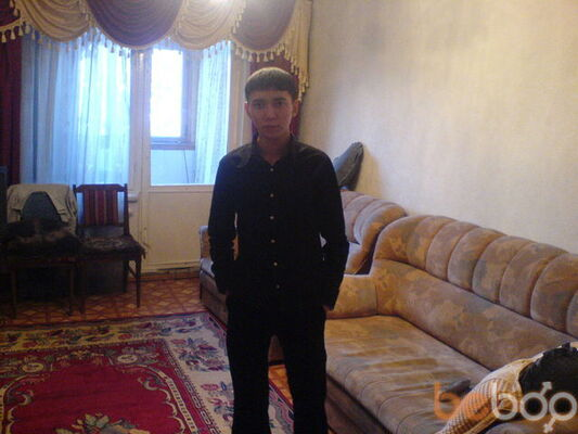 Фото мужчины Asl almaty, Алматы, Казахстан, 34
