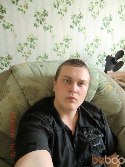 Фото мужчины Faust, Тольятти, Россия, 24