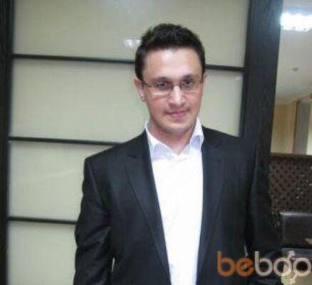 Фото мужчины Rash1980, Баку, Азербайджан, 36