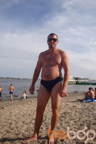 Фото мужчины denis2882, Волгоград, Россия, 23