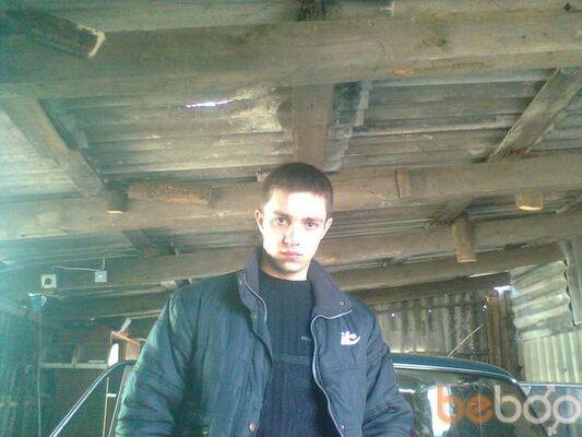 Фото мужчины Dimon, Макеевка, Украина, 27