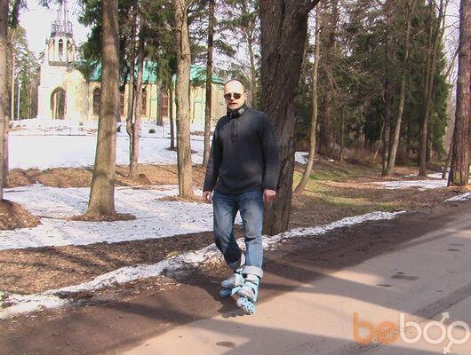 Фото мужчины fa65, Санкт-Петербург, Россия, 38