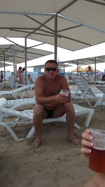 Фото мужчины роман, Великий Устюг, Россия, 37
