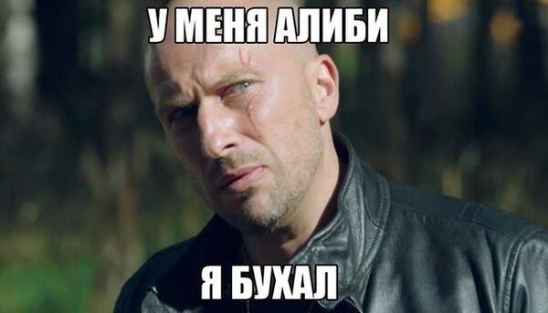 Фото мужчины николай, Липецк, Россия, 29