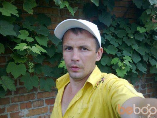 Фото мужчины se1313, Днепропетровск, Украина, 37