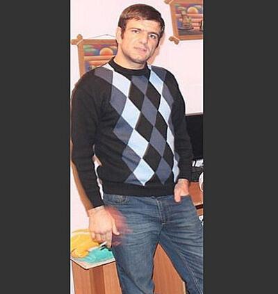 Фото мужчины irdab, Тбилиси, Грузия, 34