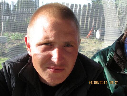 Фото мужчины Стас, Торжок, Россия, 32