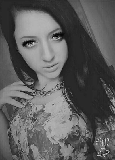 Фото девушки Эмма, Минск, Беларусь, 23