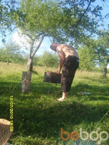 Фото мужчины сашок, Минск, Беларусь, 36