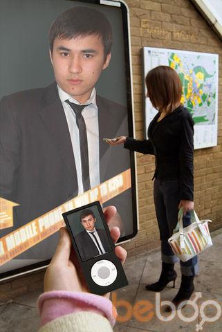 Фото мужчины shahruz, Ташкент, Узбекистан, 38
