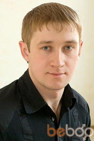 Фото мужчины Ruslan1980, Москва, Россия, 37
