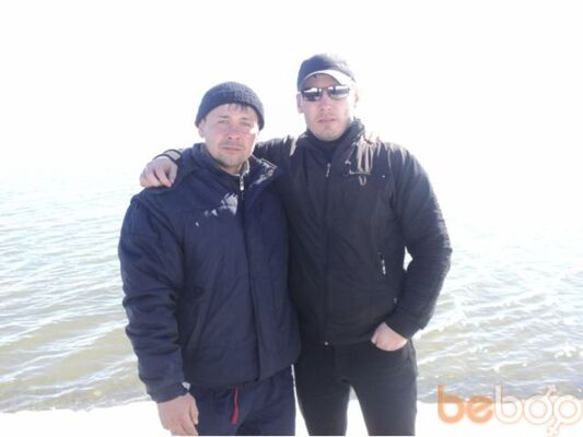 Фото мужчины koreech, Актас, Казахстан, 35