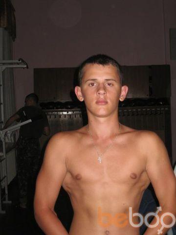 Фото мужчины Traxer, Симферополь, Россия, 27