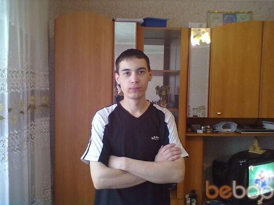 Фото мужчины Rusik, Нижневартовск, Россия, 26