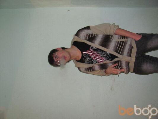 Фото мужчины Discovery, Витебск, Беларусь, 28