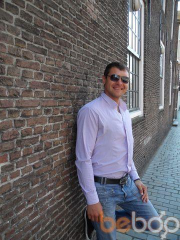 Фото мужчины DaveMartinac, Goes, Нидерланды, 36