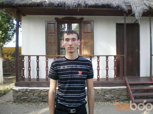 Фото мужчины Pashtet, Ростов-на-Дону, Россия, 27