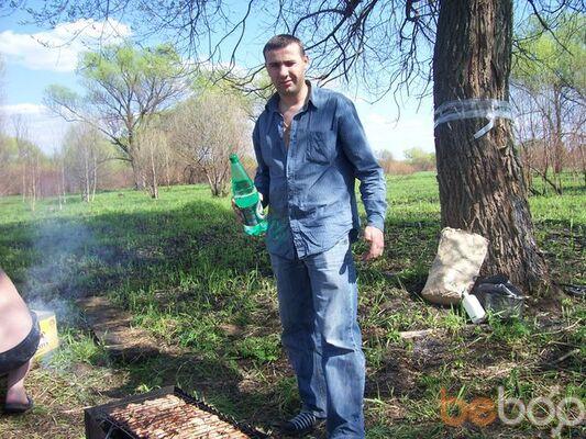 Фото мужчины pall, Москва, Россия, 37