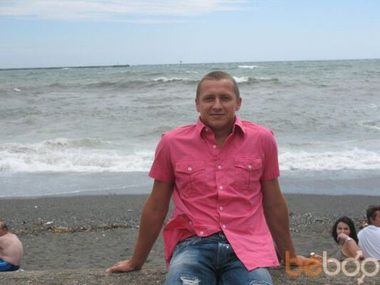 Фото мужчины stepawkin, Милан, Италия, 33