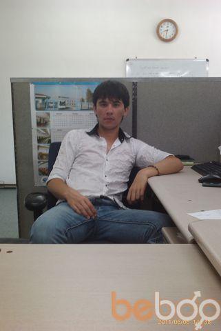 Фото мужчины Alesandro, Бухара, Узбекистан, 30