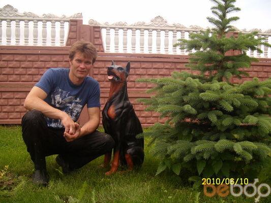 Фото мужчины zmei77, Псков, Россия, 39