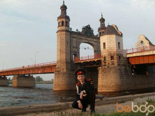 Фото мужчины Евгений, Санкт-Петербург, Россия, 23