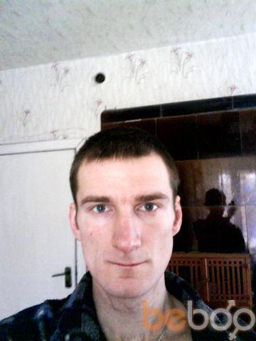 Фото мужчины stalker, Калининград, Россия, 35