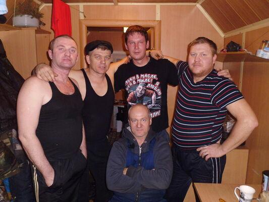 Фото мужчины александр, Калач-на-Дону, Россия, 43