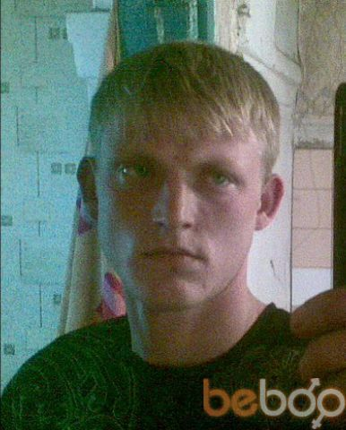 Фото мужчины Viktor, Усть-Каменогорск, Казахстан, 33