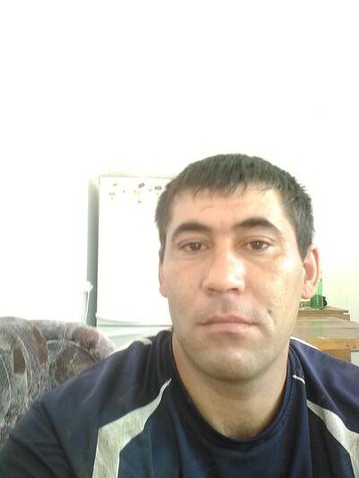 Фото мужчины Мурик, Моздок, Россия, 35