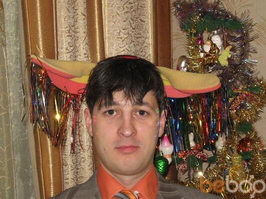 Фото мужчины Санчоус, Сургут, Россия, 39